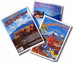Adobe Builder Magazine-Backpac 2