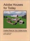 Adobe Houses for Today.  Save 30%.  Pay only $13.26!