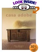 Casa Adobe - Recommended reading