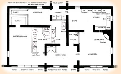 Click to view larger image of house plan 1680