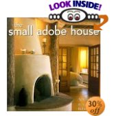 The Small Adobe House - recommended reading