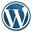 Check Out Our Wordpress Blog!